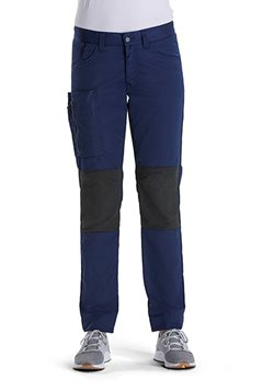 Bella Ladies trousers