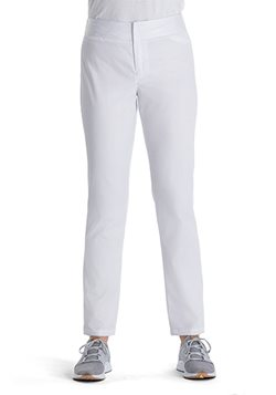 Almedina Ladies Trousers