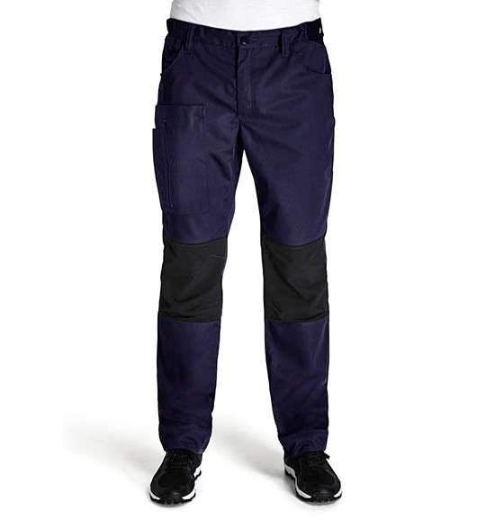 Jack Mens trousers