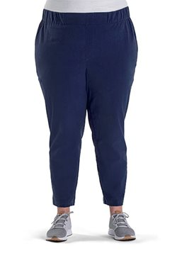 Alyssa Ladies Trousers