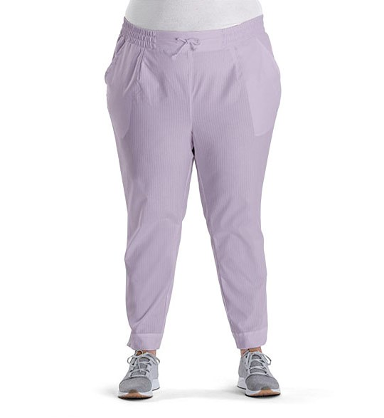 Melina Ladies Trousers