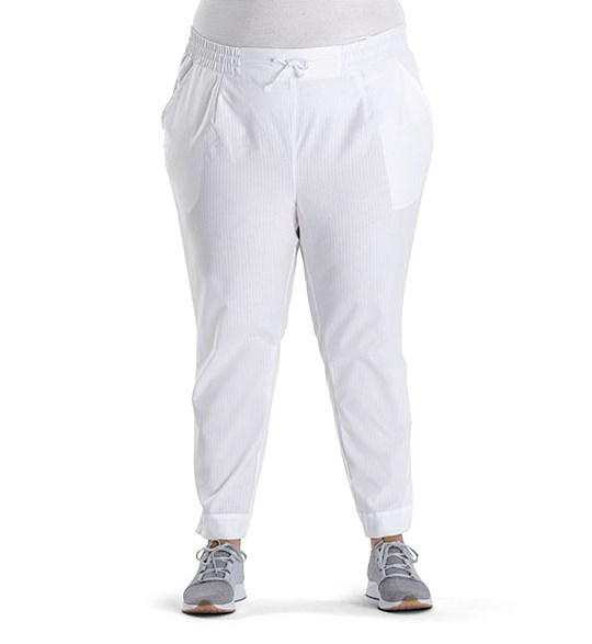 Melina Ladies Trousers