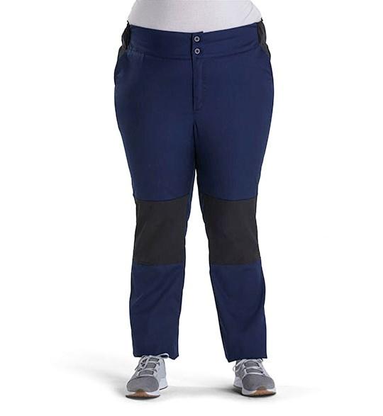 Beata Ladies Trousers