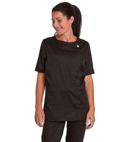 Sissela ladies blouse