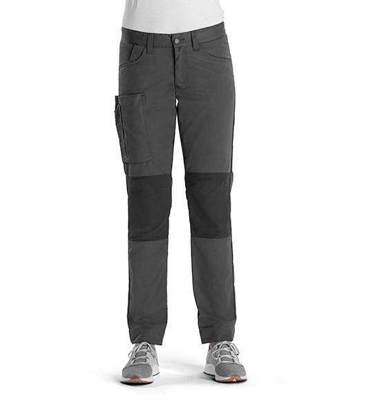 Bella Ladies trousers