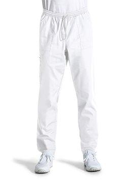 Dylan Unisex Trouser