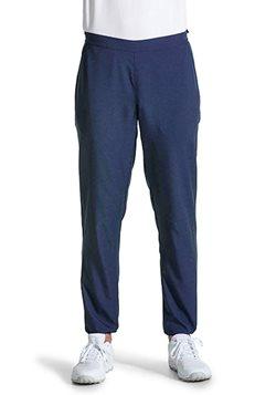 Noel Unisex Trousers