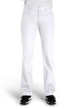 Kate Ladies trousers