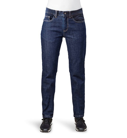 Nikki Ladies Jeans