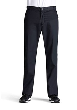 David Mens trousers