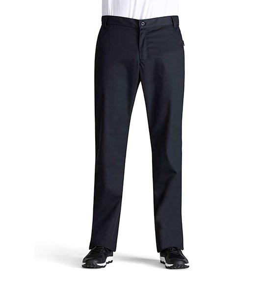 David Mens trousers