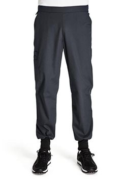 Ricky Unisex trousers