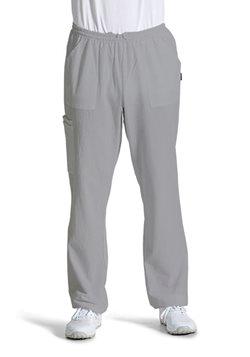 Drew Unisex Trousers