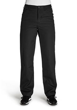 Elin Ladies trousers