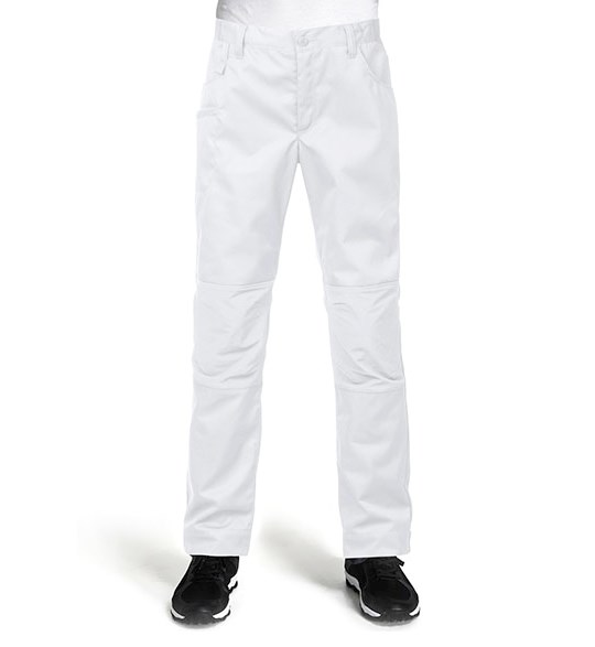 Emad Mens trousers