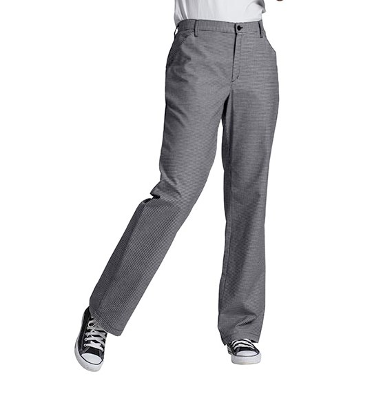 Almada Chef trousers ladies