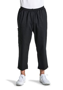 Billie Unisex 3/4 Trousers