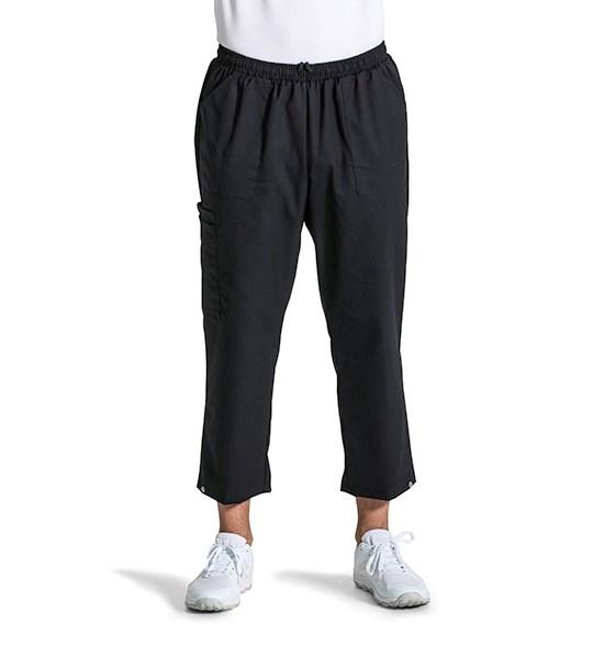 Billie Unisex 3/4 Trousers