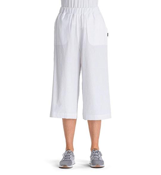 Henrietta 3/4 Ladies Trousers