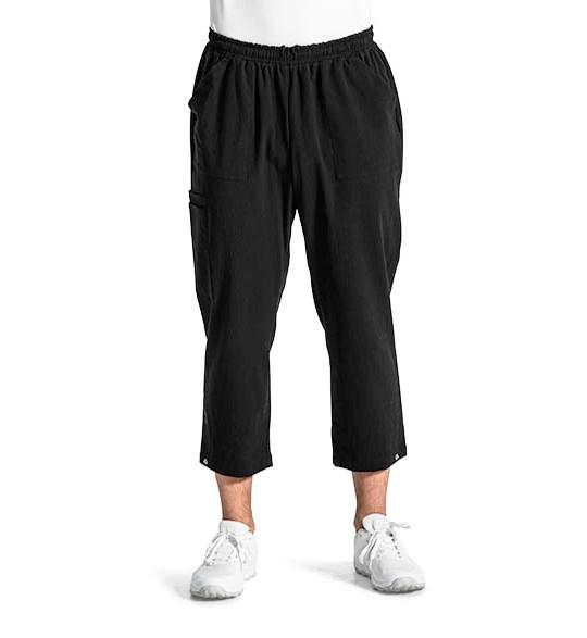 Kari Unisex 3/4 Trousers
