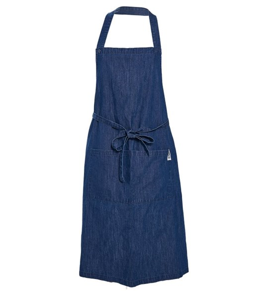 Tarragon Bröstförkläde