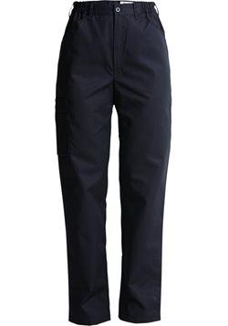 Elvira Ladies trousers