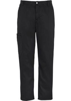 Montana Unisex bukser