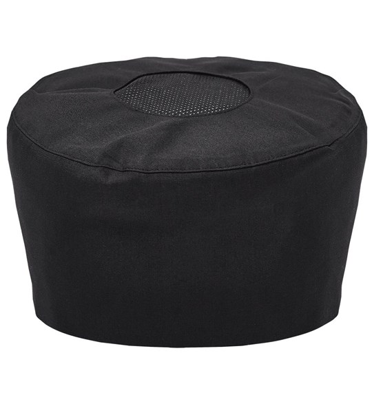 Oregon Chefs Hat