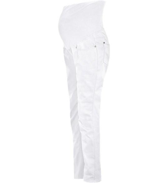 Liv Maternity trousers