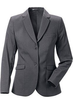 Iris Ladies jacket