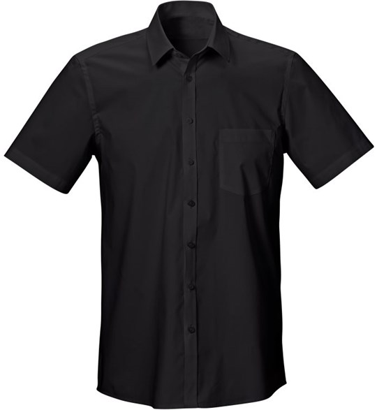 Jens Mens shirt