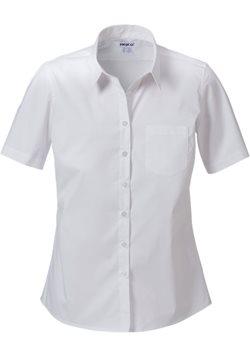 Lise Ladies shirt