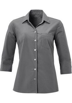 Norah Ladies blouse