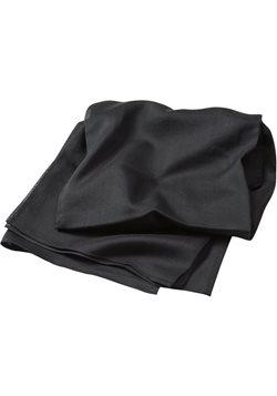 Lana Tørklæde