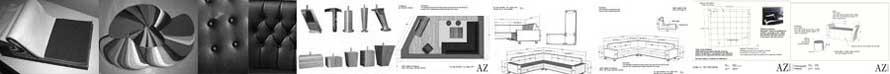 Skräddarsydda möbler fas 2