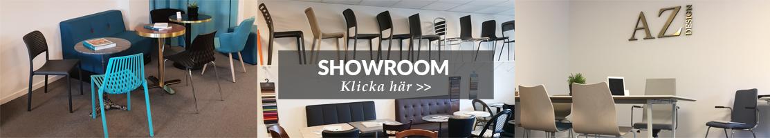 AZ Design Showroom