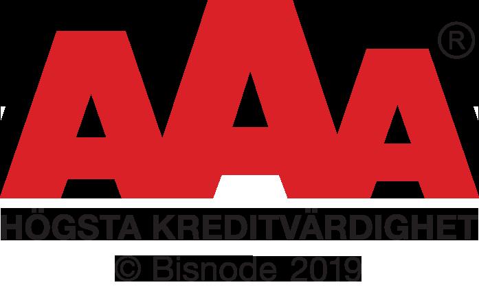 Bisnode AZ-Design