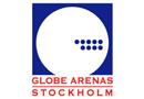 Globe Arenas
