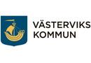 Västervik kommun