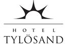 Hotel Tylösand