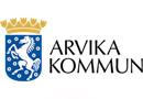 Arvika kommun