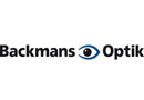 Backmans Optik