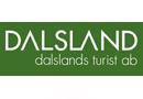 Dalsland kommun