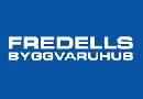 Fredells Bygg