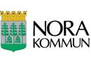 Nora kommun