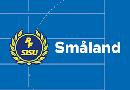 Smålands idrottsförening