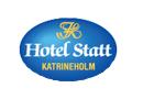 Katrineholm Stadshotell