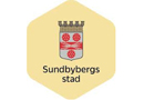 Sundbyberg Stad