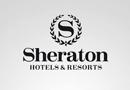 Sheraton AZ Design