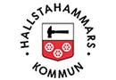 Hallstahammar kommun